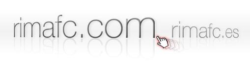 rimafc dominios