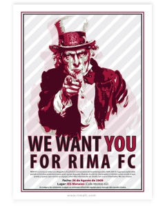 RIMAFC_1ºconvocatoriapretemporada_thumb
