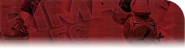 banner_generico_rimafc