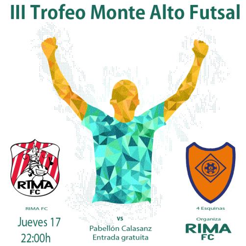 III Trofeo Mnte Alto Futsal-01